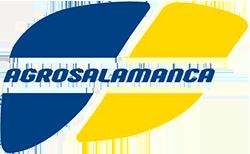 AGROSALAMANCA, S.A.